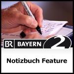 b2_notizbuch_feature_150_150_bogdan_kramliczek